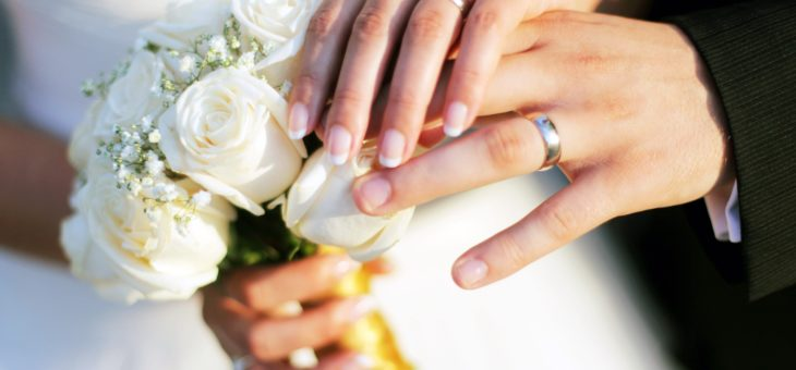 Тариф для молодоженов «Медовый месяц»